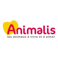 Animalis en Seine-Saint-Denis