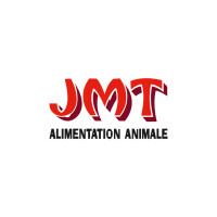 JMT Alimentation animale