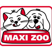 Maxi Zoo en Côte-d'Or
