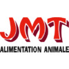 JMT Alimentation animale en Bretagne